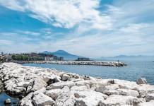 Golfo di Napoli