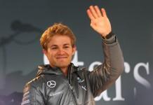 Nico Rosberg, foto Wikimedia Commons