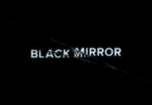 Screenshot preso dalla serie Black Mirror, episodio Be Right Back. Fonte Wikipedia