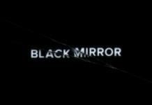 Screenshot preso dalla serie Black Mirror, episodio Be Right Back. Fonte Wikipedia
