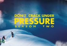Dont-Crack-Under-Pressure-Season-Two-2016-600x332