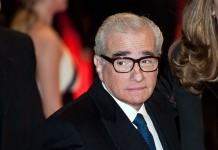 Martin Scorsese, alla Berlinale 2010. Fonte Wikipedia. Silence