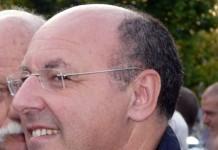 Giuseppe Marotta fonte foto: Di photo coundown - photo coundown, CC BY 2.5, https://commons.wikimedia.org/w/index.php?curid=16589644