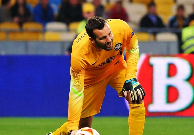 Handanovic fonte foto: Di Football.ua, CC BY-SA 3.0, https://commons.wikimedia.org/w/index.php?curid=35535868