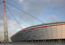 Juventus Stadium, Juve, fonte Flickr