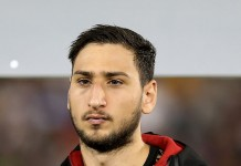Gianluigi Donnarumma, fonte By Doha Stadium Plus Qatar from Doha, Qatar - Gianluigi Donnarumma, CC BY 2.0, https://commons.wikimedia.org/w/index.php?curid=54540025
