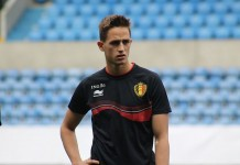 Adnan Januzaj, fonte By Delval Loïc - Own work, CC BY-SA 3.0, https://commons.wikimedia.org/w/index.php?curid=32886483