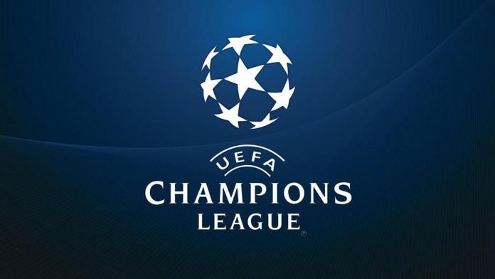 Champions League, fonte Flickr