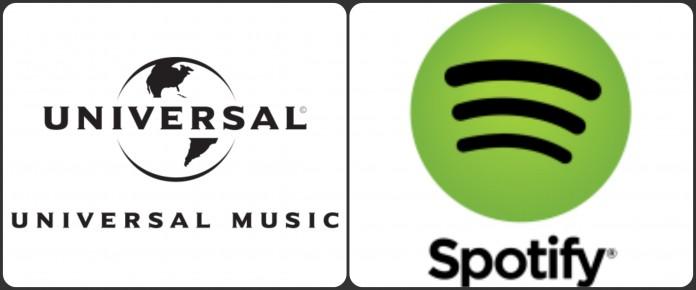 spotify-universal