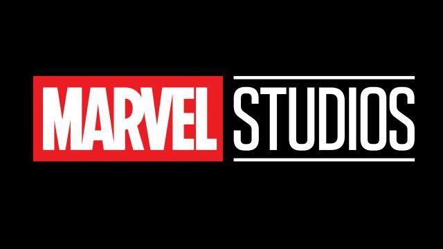 Logo del Marvel Studios, font Wimedia Commons
