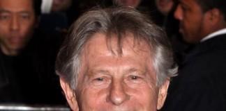 Roman Polanski, font Wikipedia