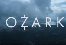 ozark-trailer