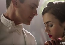 the-last-tycoon-lily-collins-matt-bomer