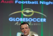 Jorge Mendes, fonte By Bendoni communication - Own work, CC BY-SA 4.0, https://commons.wikimedia.org/w/index.php?curid=36127940