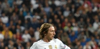 Luka Modric, fonte By Football.ua, CC BY-SA 3.0, https://commons.wikimedia.org/w/index.php?curid=43338203
