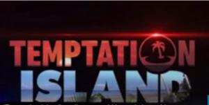 Temptation Island |  il tentatore Alessandro fa una dichiarazione su Instagram includendo Manila Nazzaro