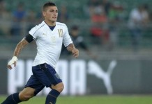 Verratti, fonte Flickr
