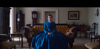 Lady Macbeth, fonte screenshot youtube