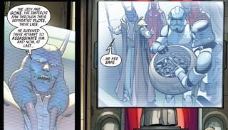 Darth-Vader-1