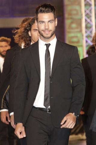 Alessandro Bivi