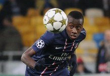 Matuidi fonte foto: Di Football.ua, CC BY-SA 3.0, https://commons.wikimedia.org/w/index.php?curid=22825663