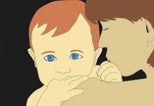 post gravidanza