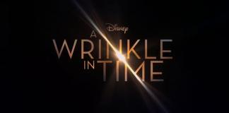 A Wrinkle in Time, fonte screenshot youtube