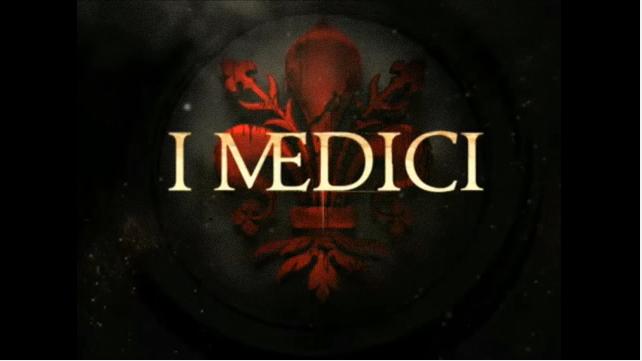Medici 2