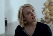 the-square-elisabeth-moss