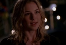 everwood-emily-vancamp