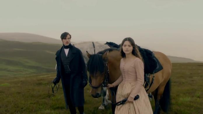 Victoria, stagione 2, fonte screenshot youtube