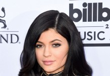 Kylie Jenner, Fonte Foto: Google