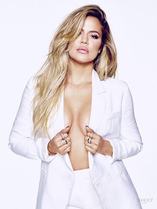 Khloé Kardashian, Fonte Foto: Google