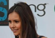 Nina Dobrev, Fonte Foto: Google