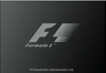 Hamilton, Vettel