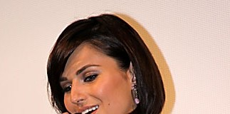 Anna Safroncik, Fonte foto: Google