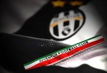 Juventus, Juve fonte Flickr