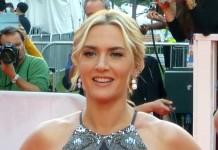 Kate Winslet, Fonte Foto: Google