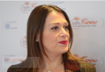 Sonia Peronaci