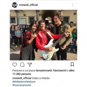 elodie-morandi
