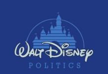 Disney, Fonte Foto: Google