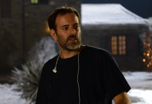 Fausto brizzi, Fonte Foto: Google