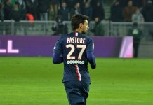 Javier Pastore, fonte By Clément Bardot - Own work, CC BY-SA 4.0, https://commons.wikimedia.org/w/index.php?curid=39995628