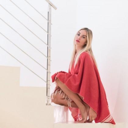 Veronica Angeloni