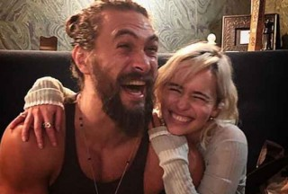 jason-momoa-shares-photos-on-instagram-with-got-cast-in-belfast-740x500-6-1510319581