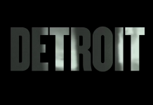 Detroit, fonte screenshot youtube