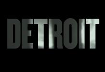 Detroit, fonte screenshot youtube