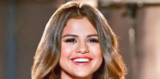 Selena Gomez, Fonti foto: Google