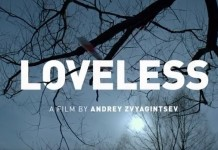 loveless-film