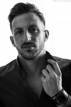 Fabio Lorusso